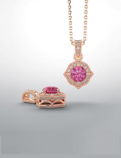 Goodno's Jewelry image 3