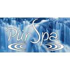 Pur Spa