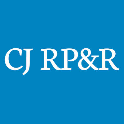 CJ Restorations Painting & Repairs