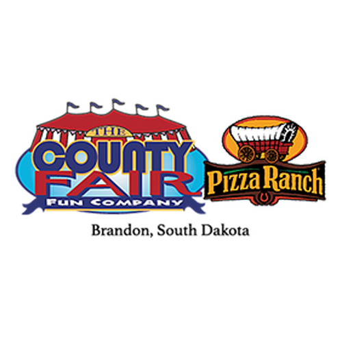 The County Fair Fun Company image 10