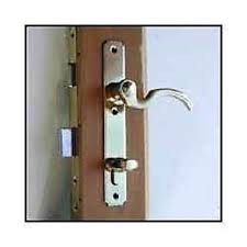 Image 2 | Expert Locksmith Services