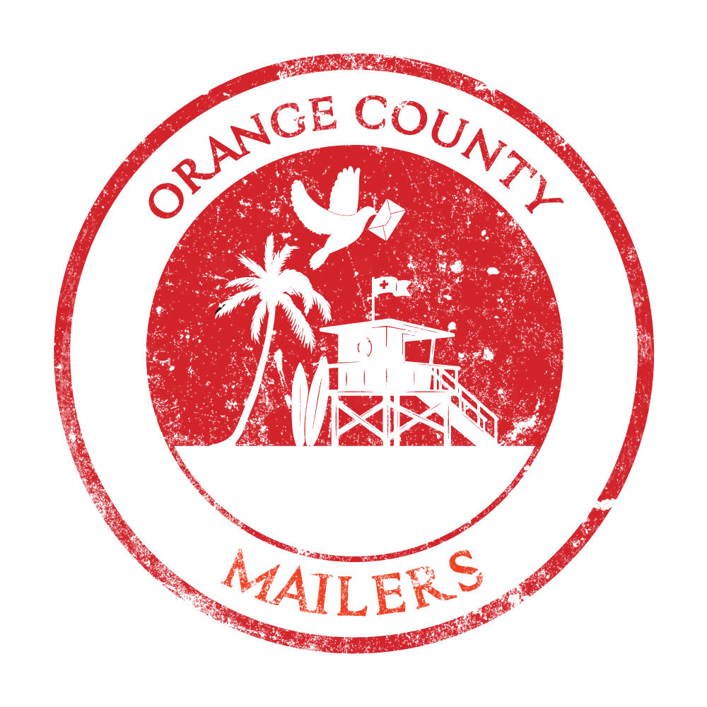 Orange County Mailers