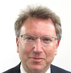 Steven J Miller - Ameriprise Financial Services, Inc. image 0