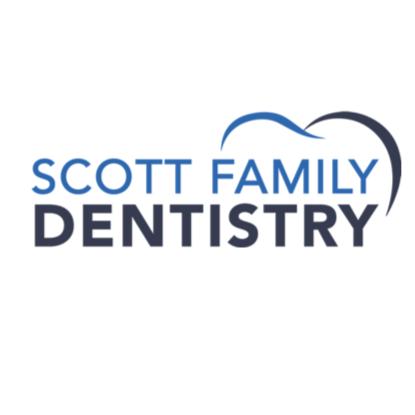 Scott Family Dentistry image 1