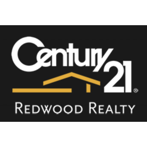 Shawn Battle - Century 21 Redwood Realty / Orange Line Condo