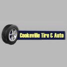 Cookeville Tire & Auto