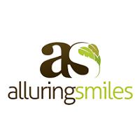 Alluring Smiles image 3