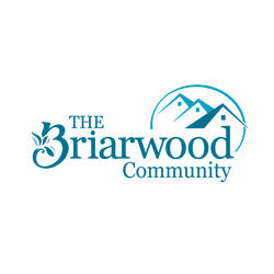 Briarwood Continuing Care Retirement Community