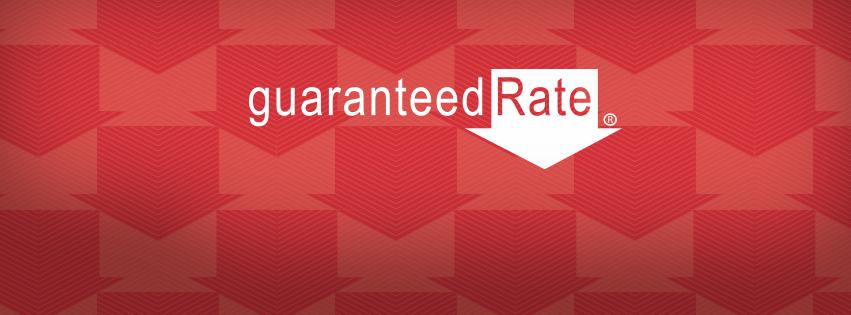 Guaranteed Rate - Eric Wiegand image 0