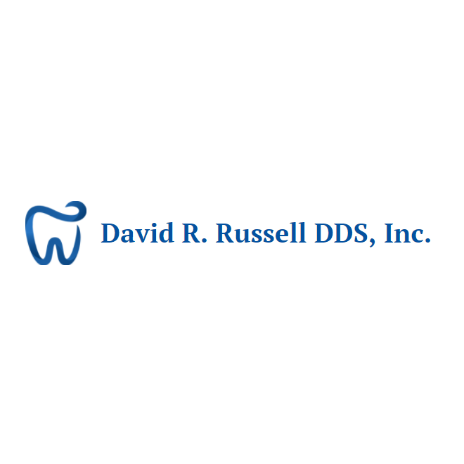 David R. Russell DDS, Inc. image 0