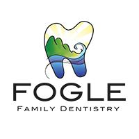 Fogle Family Dentistry image 0