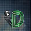 Distinct Deliveries