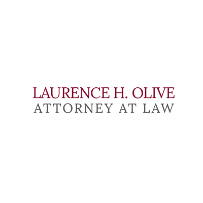 Laurence H. Olive, Attorney At Law