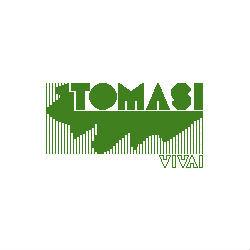 Tomasi Vivai