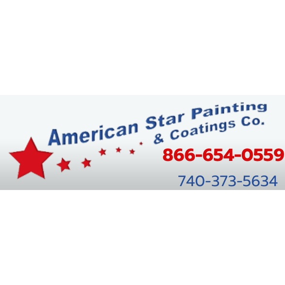American Star Painting & Coatings Co - Marietta, OH - Painters & Painting Contractors