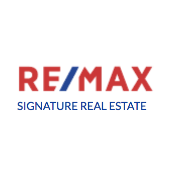 Mary Pisano - Licensed Salesperson - RE/MAX Signature Real Estate