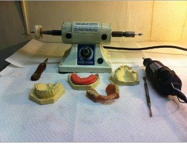 East Coast Dental Laboratory image 3