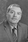 Edward Jones - Financial Advisor: Jimmy Hankins image 0