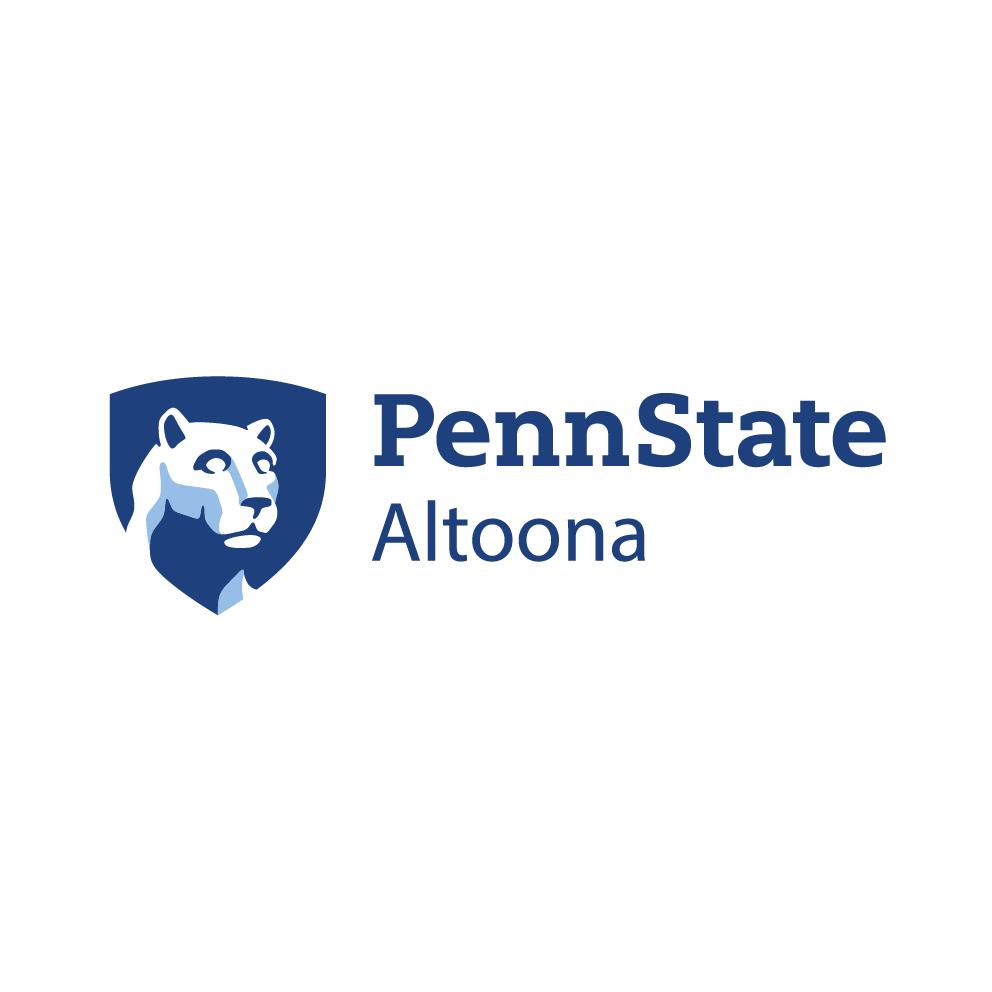 Penn State Altoona image 0