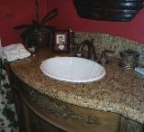 Passoni Marble & Granite image 5