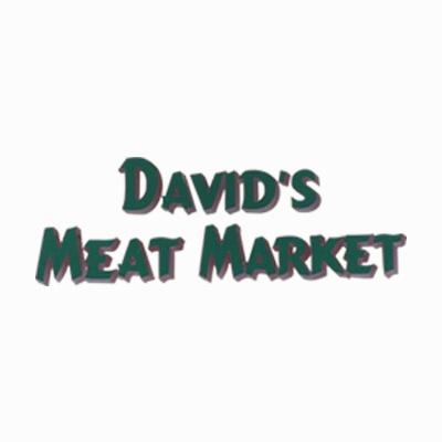 David's Meat Market