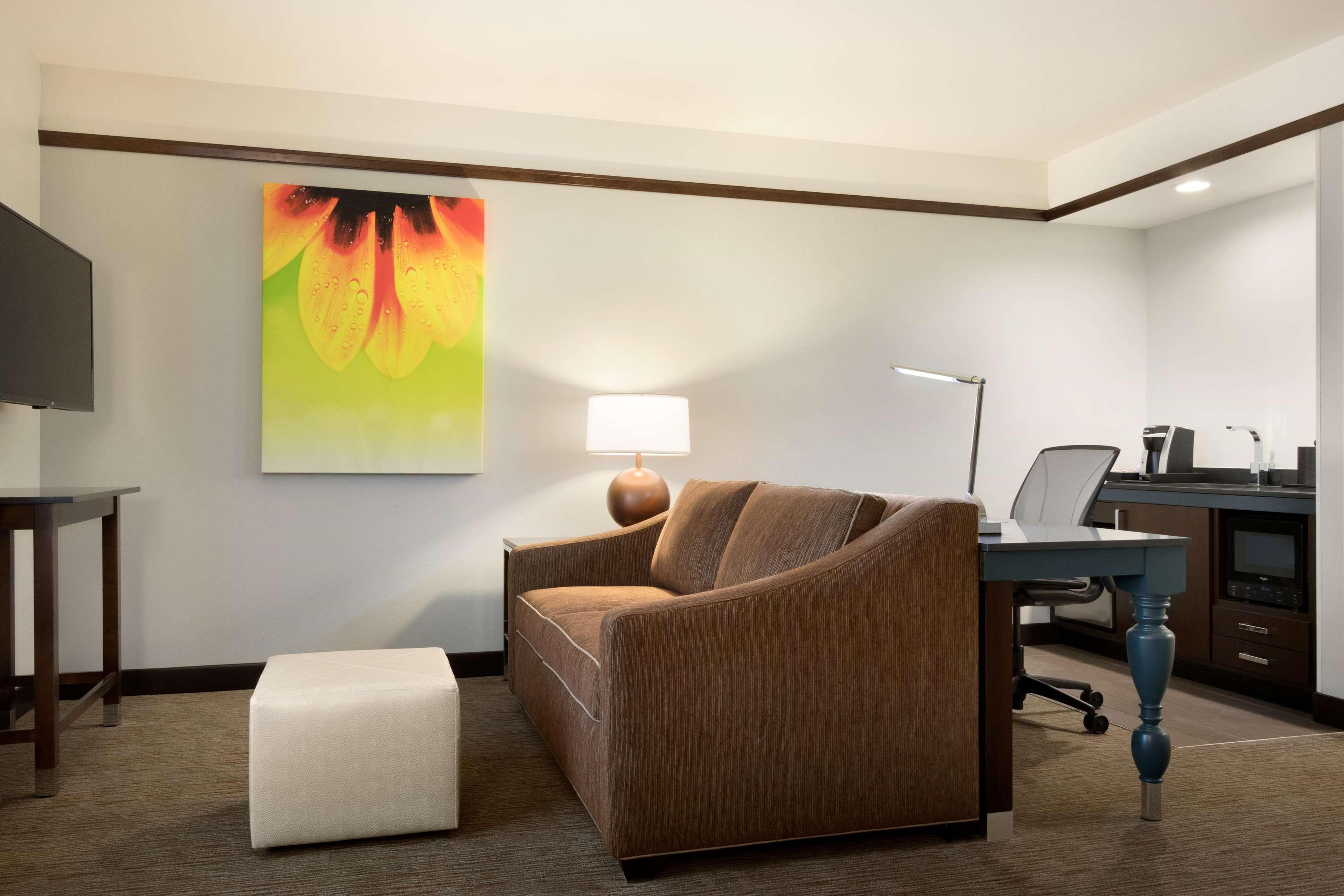 Hilton Garden Inn Medford image 22