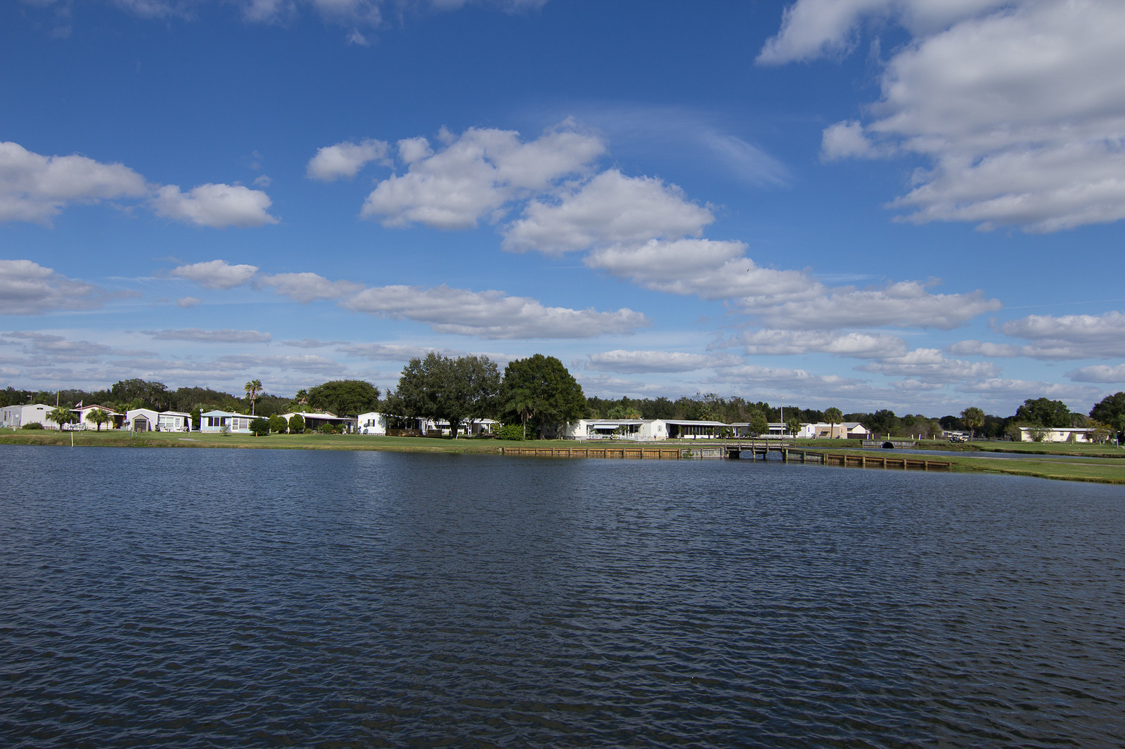 The Lakes at CountryWood image 0