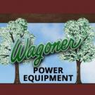 Wagoner Power Equipment, Inc.