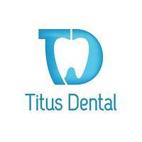 Titus Dental LLC