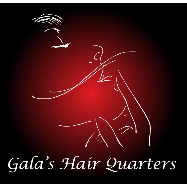 Gala's Hair Quarters