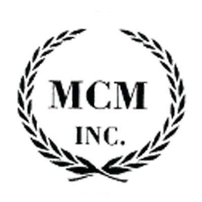 Mid-Continent Micrographics, Inc. - Saint Joseph, MO - Telecommunications Services