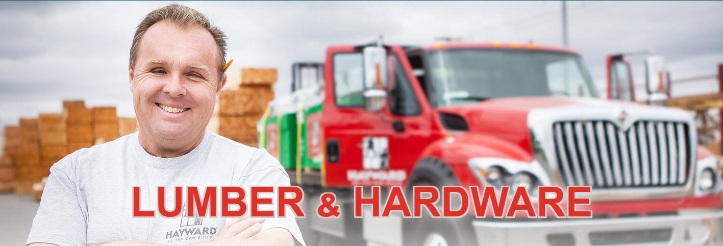 Hayward Lumber - Redwood City image 3