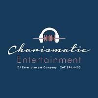 Charismatic Entertainment