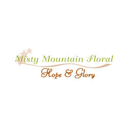 Misty Mountain Floral image 0