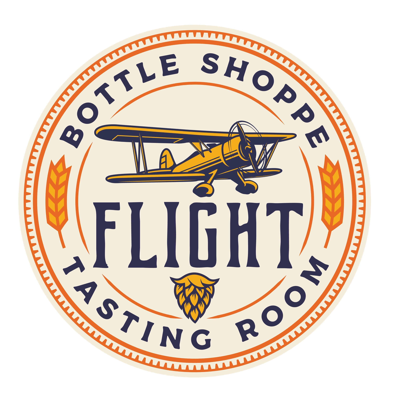 Flight Tasting Room & Bottle Shoppe image 1