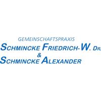 Logo von Dr. Friedrich-Wilhelm & Alexander Schmincke