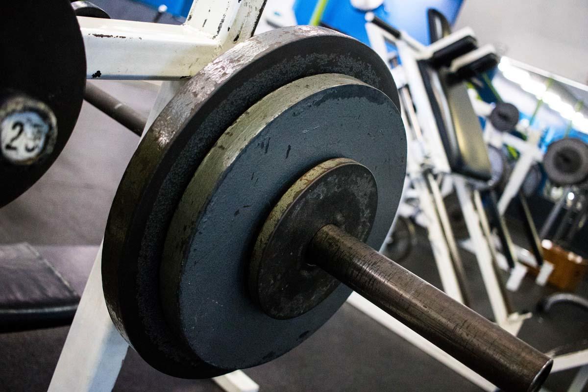 Plex Fitness image 5