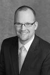 Edward Jones - Financial Advisor: Jason M Gulbrandson image 0