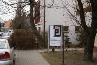 Centrum Dietetyczne Futura Irena Dawidiuk