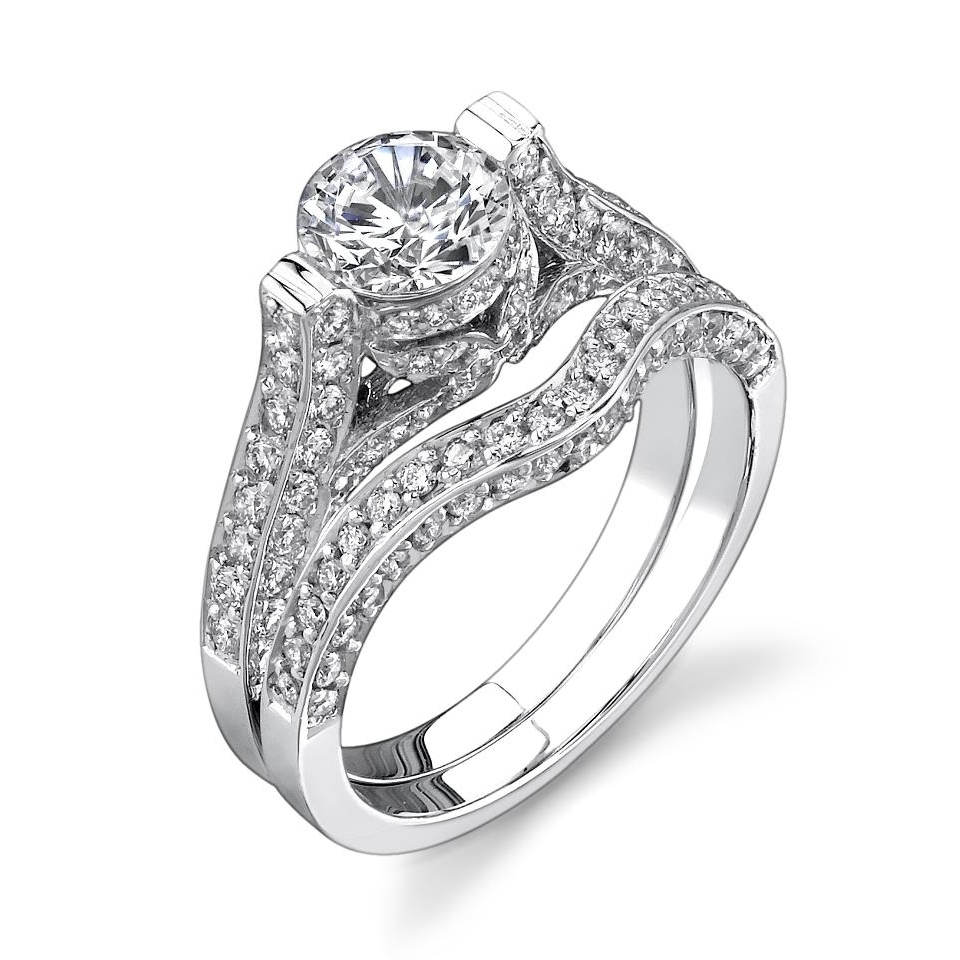 Cevasco Jewelers - Tallmadge, OH - Jewelry & Watch Repair