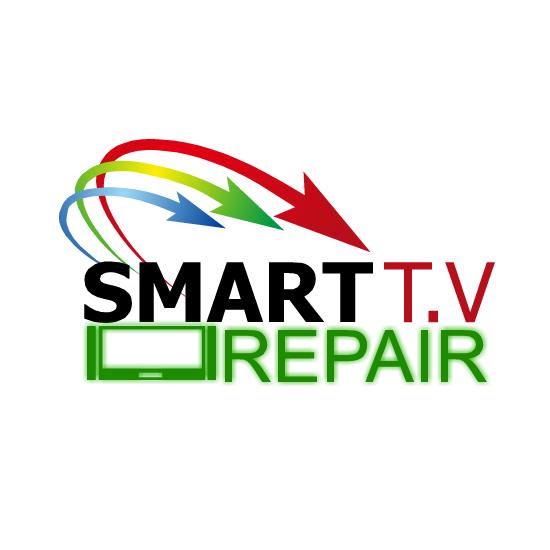 Smart TV Repair