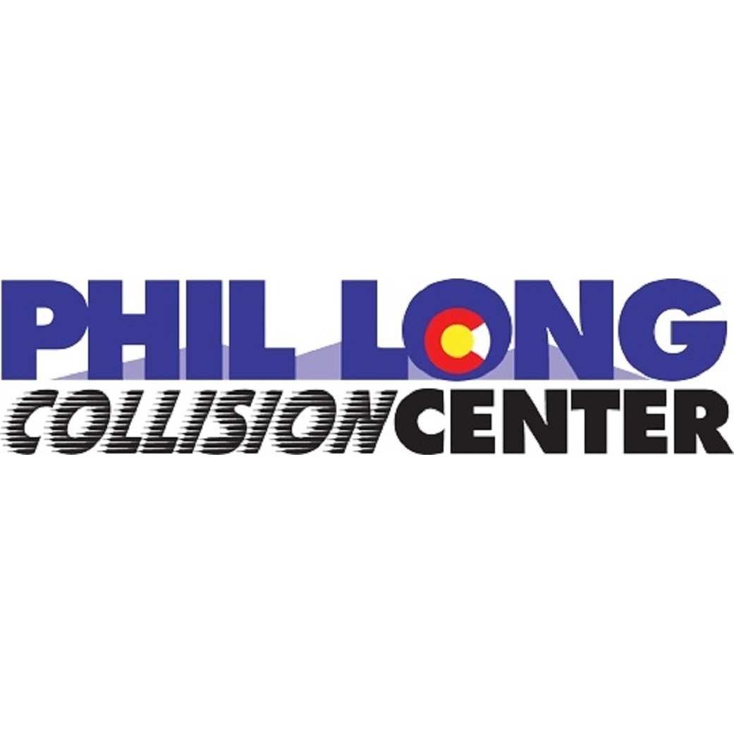 Phil Long Collision Center