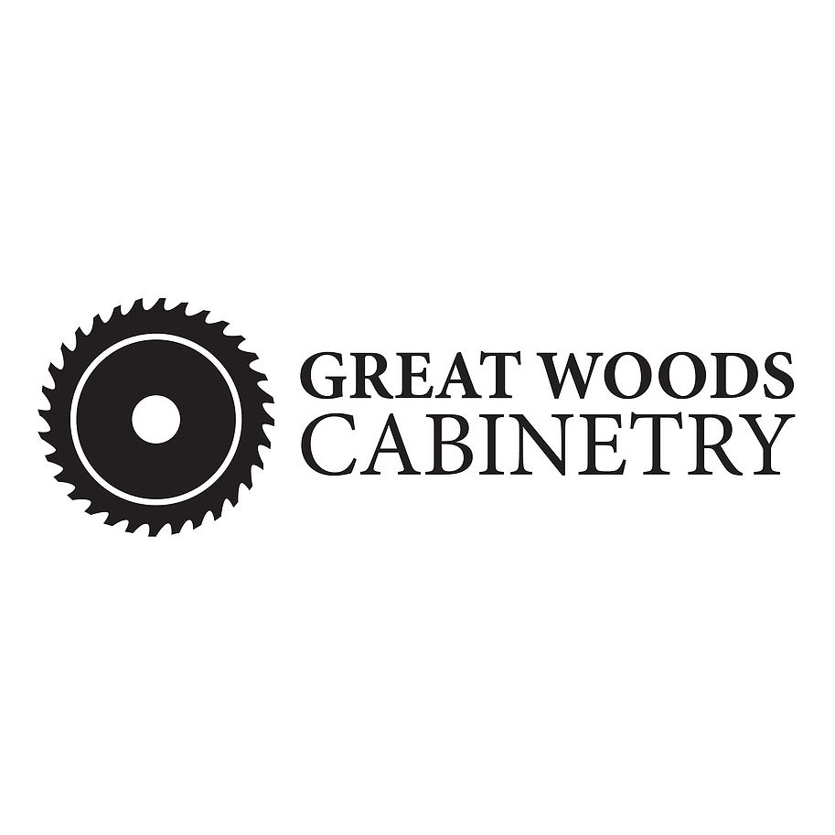 Great Woods Cabinetry