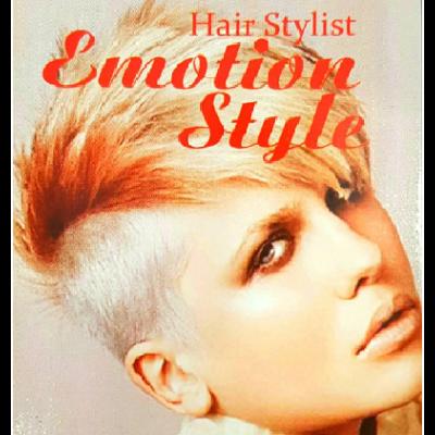 Emotion Style Cipro