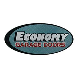 Economy Garage Doors