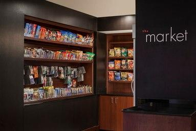 Courtyard by Marriott Des Moines Ankeny image 8