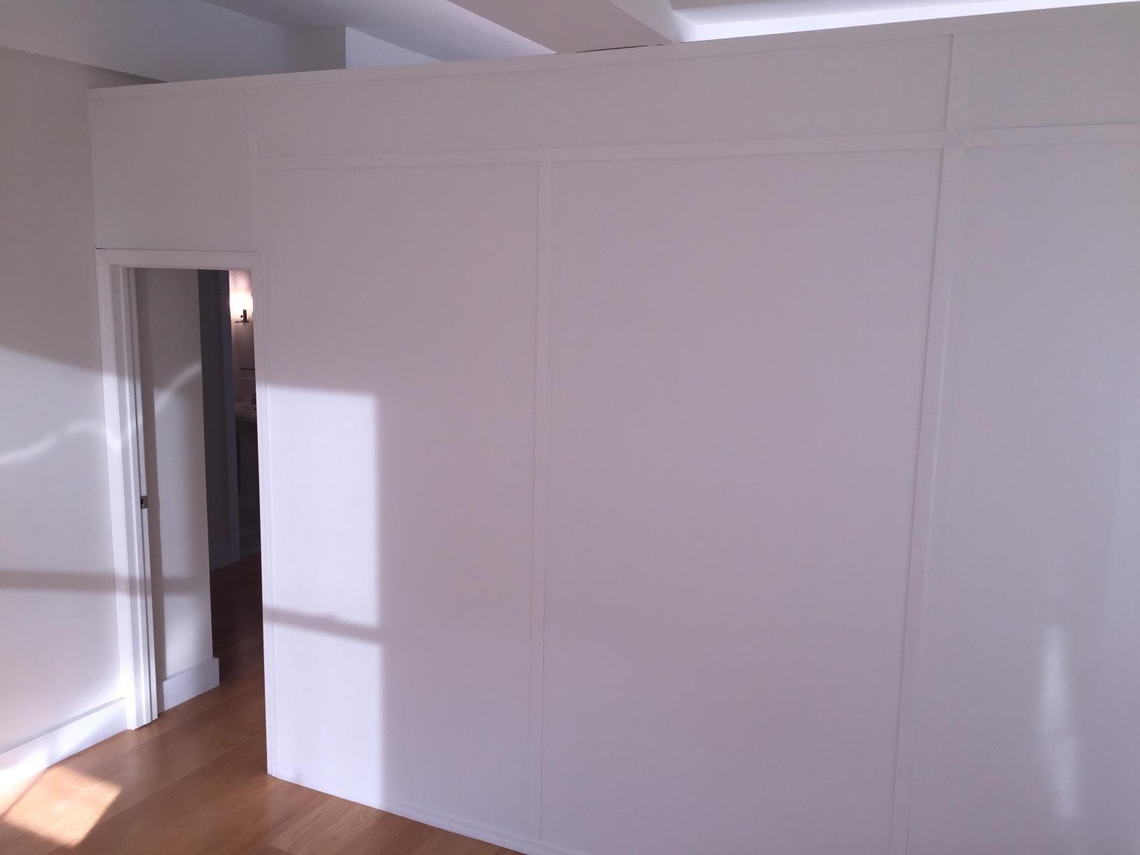 Wall 2 Wall NY image 22