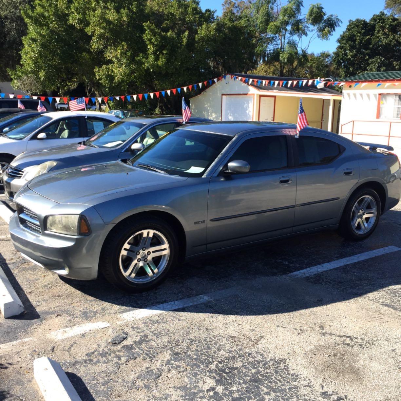 Adam's Automotive Sales In Bradenton, FL