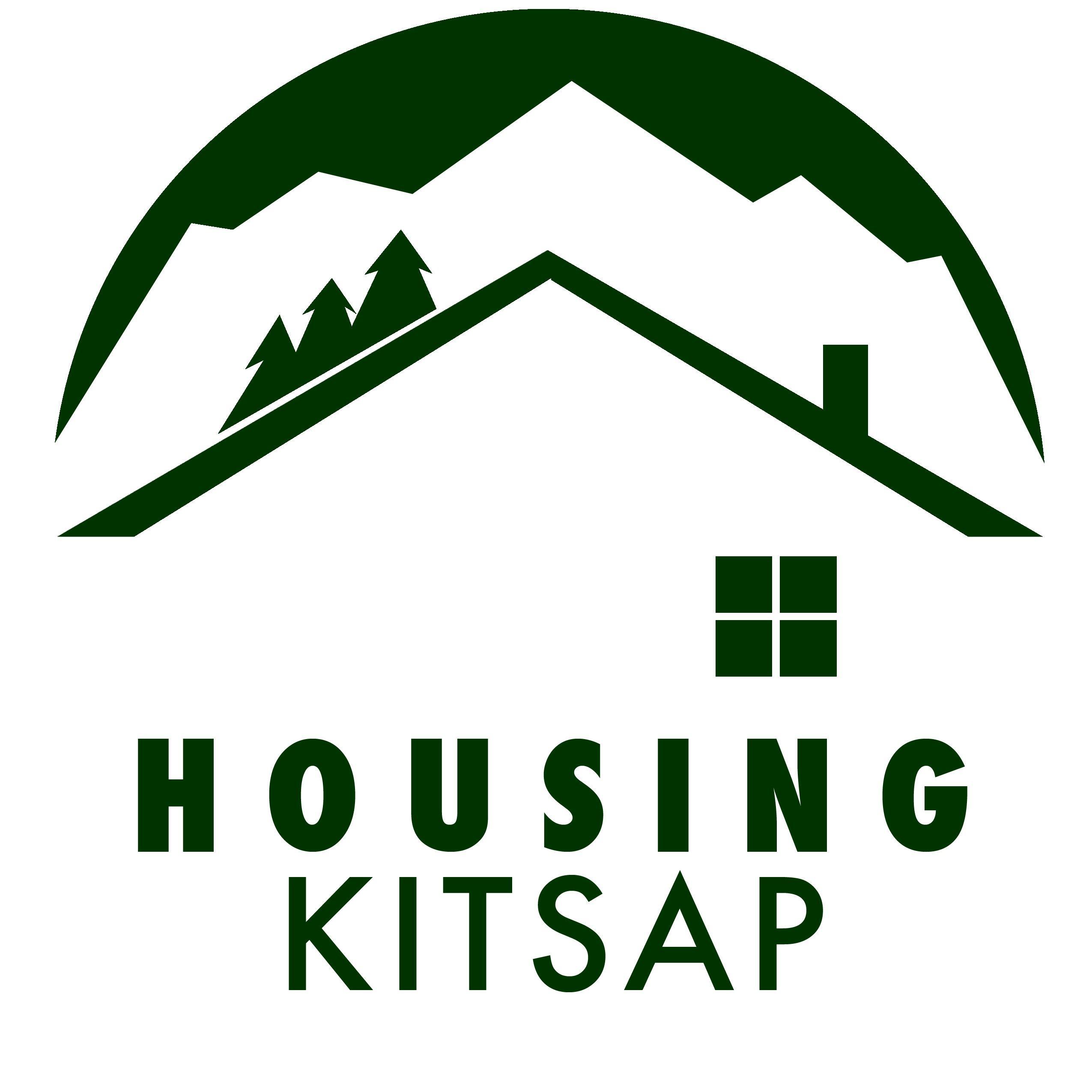 Housing Kitsap image 0