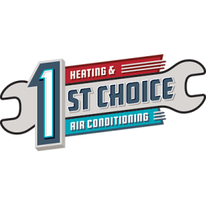 1st Choice Heating & Air Conditioning image 0